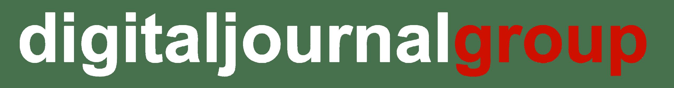 Digital Journal Group